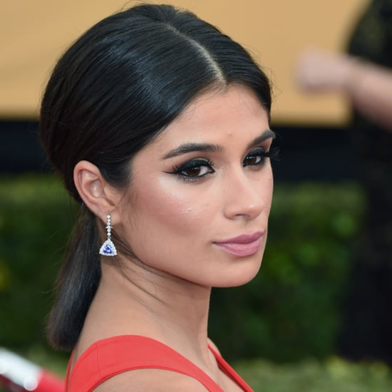 Diane Guerrero Interview on Immigration