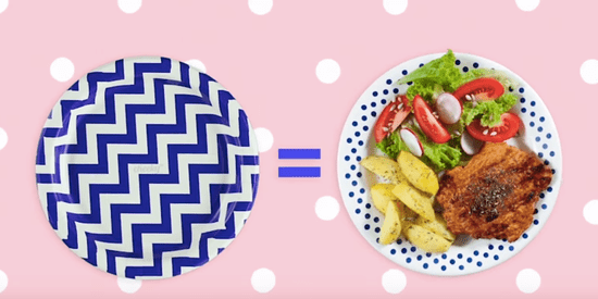 This Tableware Company Donates A Meal For Every Item Sold