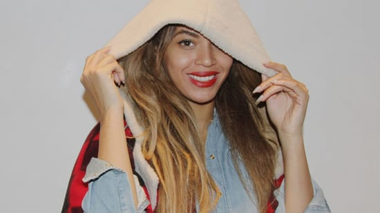 Beyonce Launches Vegan Meal Delivery Service to Help You Eat Flawlessly