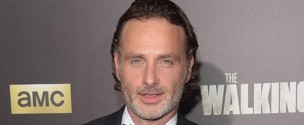 Walking Dead Fans Will Die Over Sheriff Rick Grimes's House Now For Sale