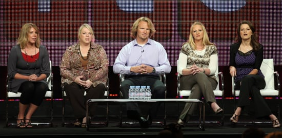 Utah's Polygamy Statute