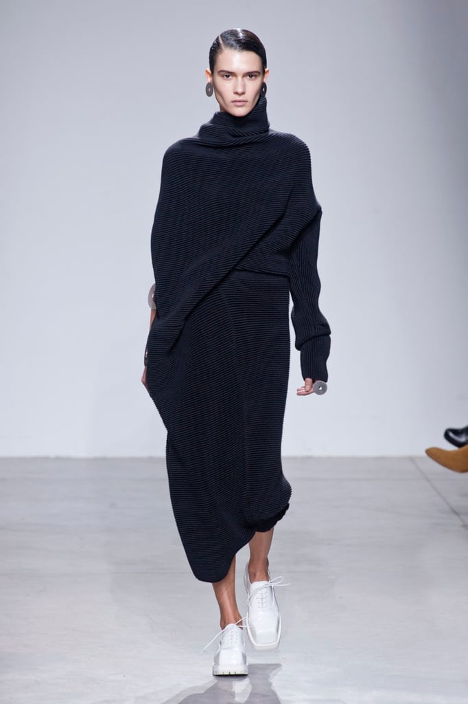 A 48 hour online pop-up shop with Acne Studios items for sale from previous collections - up to 75% off. Sign up to know when it opens in your country.
