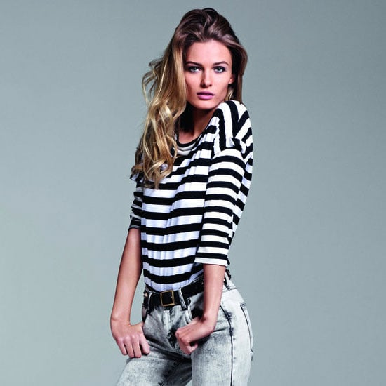 Mango Spring 2013 Collection | Pictures