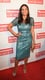 Rosario Dawson also attended the Daily Beast Bi-Partisan Inauguration brunch Sunday.
