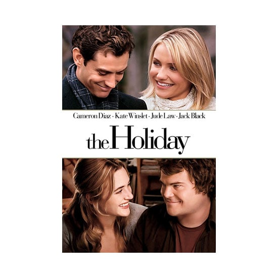 The Holiday, $9.99