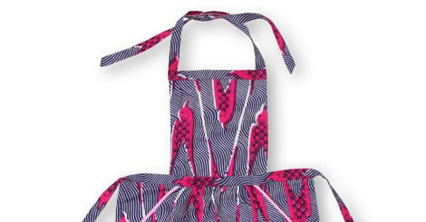 9 Aprons You'll Want To Wear When Cooking Dinner Like A Boss