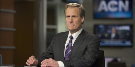 The 3 Things You Need To Know About 'The Newsroom' Finale