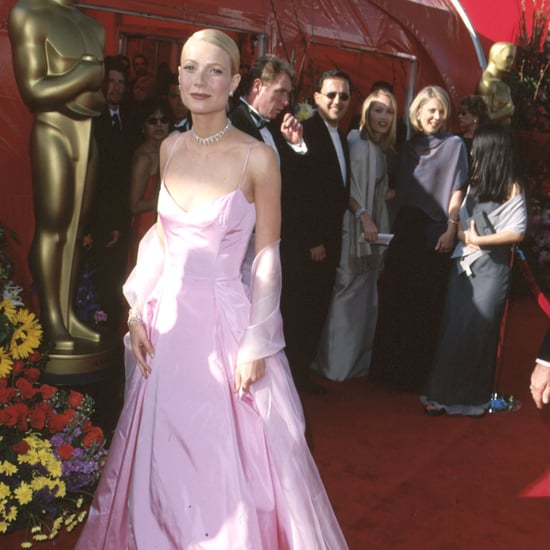 Best Oscar Gowns of All Time | Video