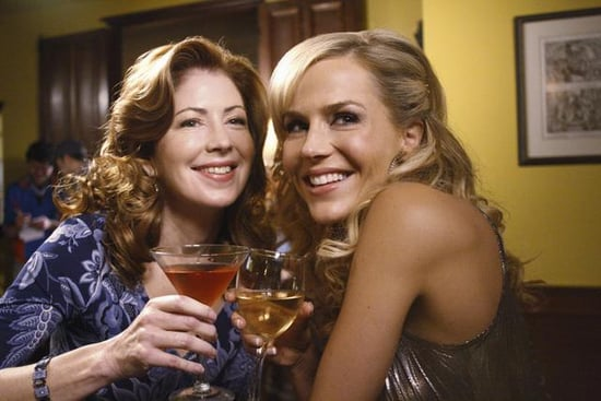 """Recap and Review of Desperate Housewives Episode """"Lovely"""""""