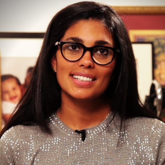 Rachel Roy on Michelle Obama and Spring Favorites