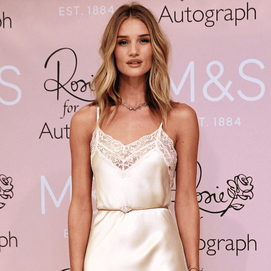 Best Celebrity Style | Jan. 30, 2015