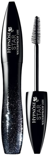 Lancome 'Hypnose Star' Waterproof 24-Hour Mascara