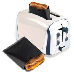 Toastabag: Love It or Hate It?