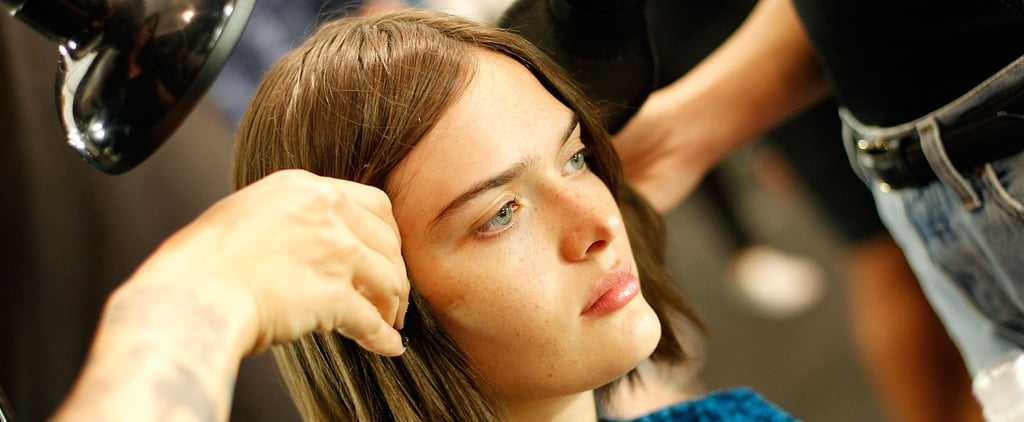 Hair Hacks That Will Help You Get Glam in No Time