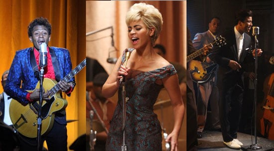 Movie Preview: Cadillac Records
