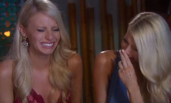 Sneak Peek at 'Bachelor in Paradise' Season 3