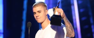 "Justin Bieber Reveals He Doesn't ""Feel Good"" Following the Billboard Music Awards"