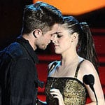 Play Updated Big Brother, Strictly Come Dancing and Robert Pattinson and Kristen Stewart Picture Faceoff Games!