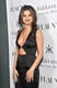Selena Gomez hit the red carpet at Flaunt magazine's party in LA.