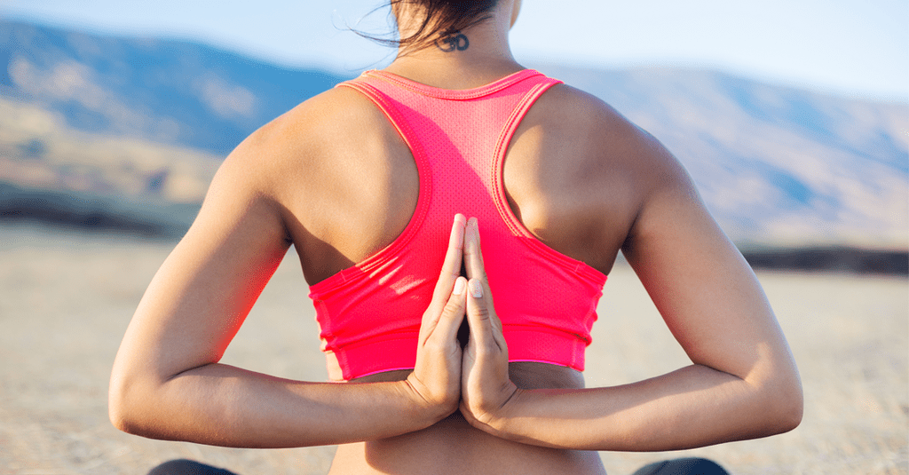 Feed Your Mind, Body, and Soul at These 5 Yoga Festivals Around the World