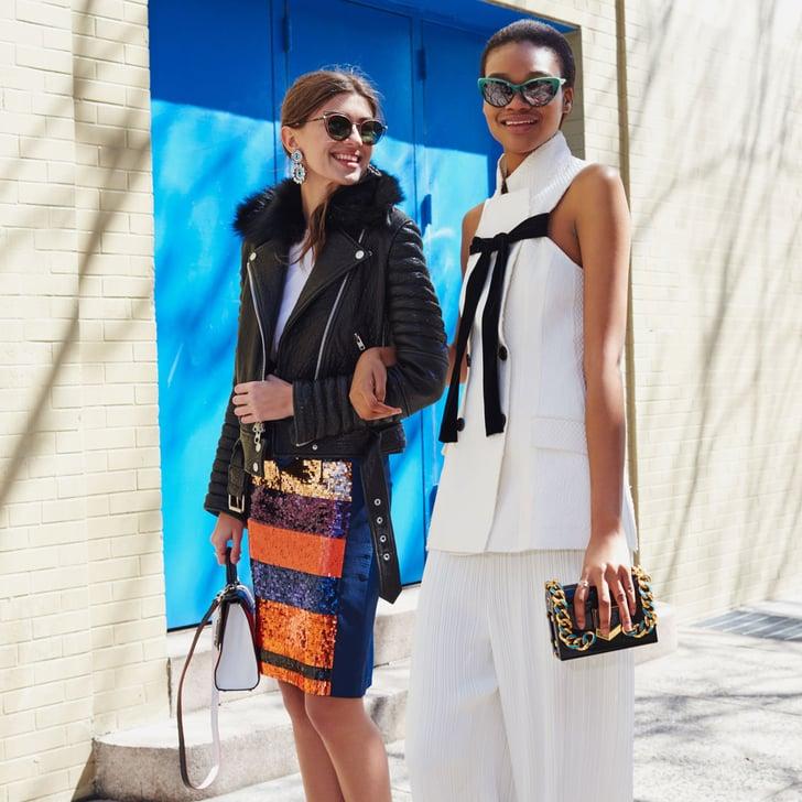 Fashion Girl Style Tips
