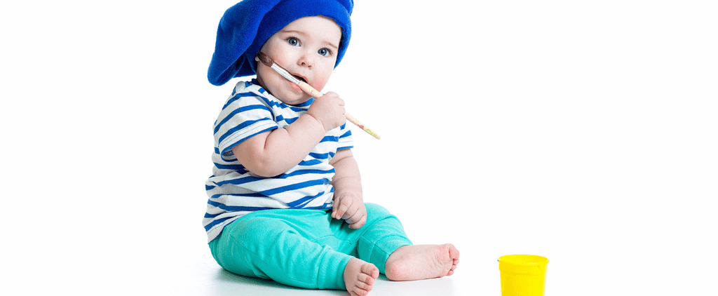 100+ French Baby Names For Girls and Boys