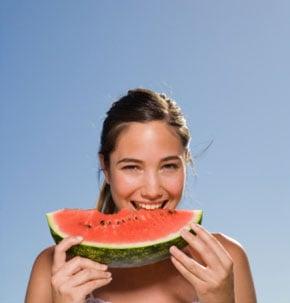 Lil Links: The Wonders of Watermelon