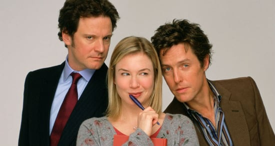 'Bridget Jones's Diary': 10 Things You (Probably) Didn't Know About the Hit Comedy