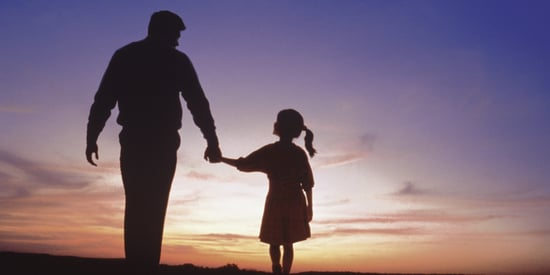 #TalktoMe: Sharing My Greatest Fear in Life With My Daughter