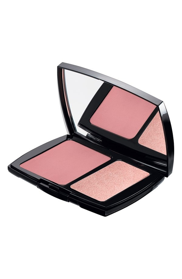Lancome Jason Wu Blush Subtil in Pressed Rose