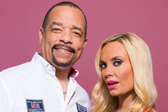 How Well Do Ice-T And Coco Really Know Each Other?
