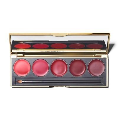 Sonia Kashuk Fall Lip Palette