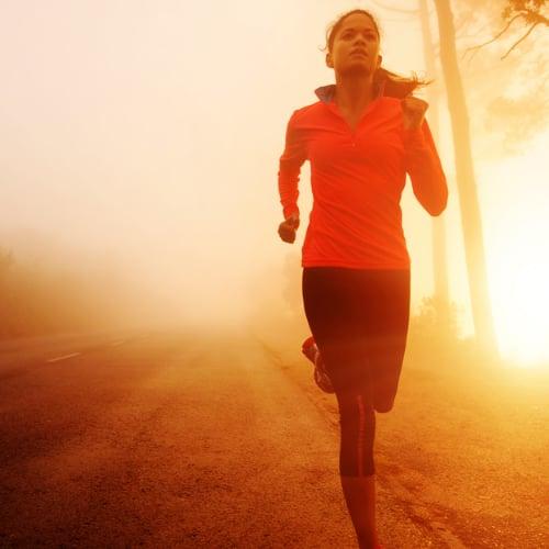 Running Mistakes to Avoid When Mornign Running