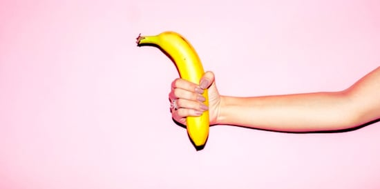 How To Give The PERFECT Blow Job (According to 30 Sex Experts)
