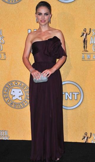 20. Natalie Portman