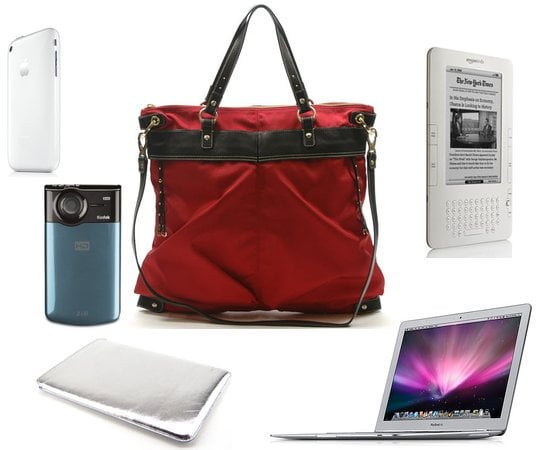 Great Back to School Gadgets