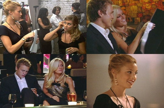 """The Hills Fashion Quiz: Episode 13 """"Young Hollywood"""""""