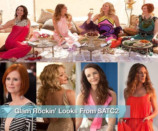 Weekly Fashion News 2010-05-23 14:23:17
