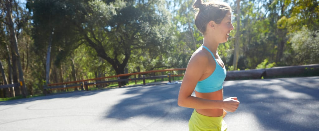 From Night Owl to Early Bird: How Morning Exercise Transformed My Life