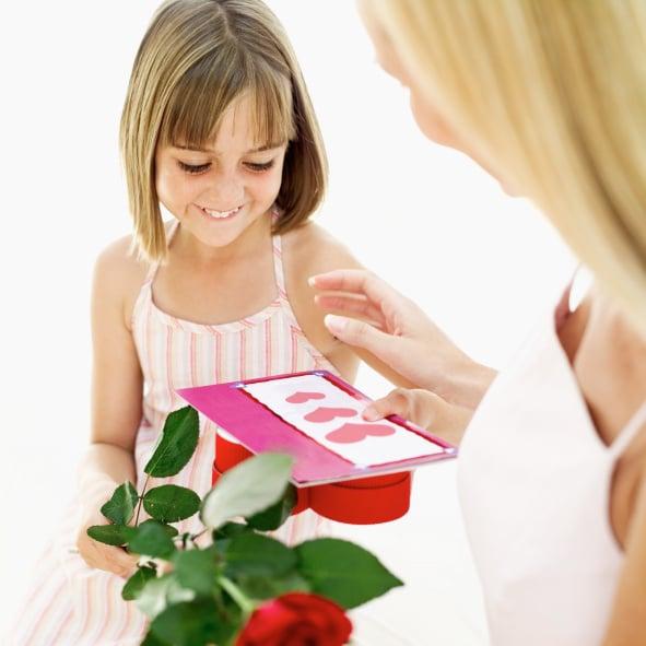 Appropriate For Kids to Celebrate Valentine's Day?
