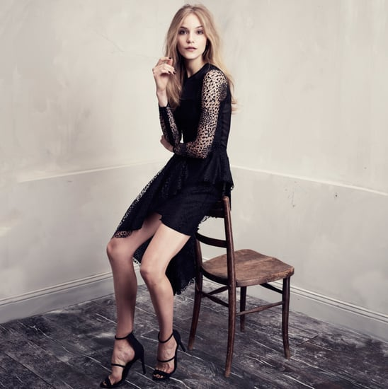 H&M Conscious Exclusive Party Collection | Pictures