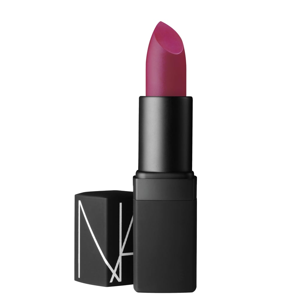 Cinematic Lipstick in Full Frontal ($26)