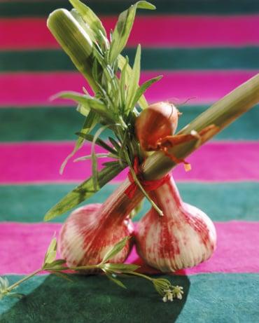 Reader Tip: Inexpensive Vegetable Broth