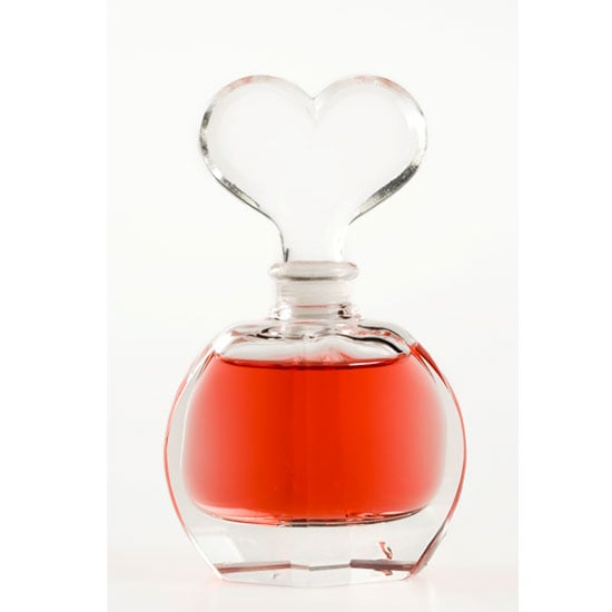 Do you want to receive a fragrance on Valentine's Day?