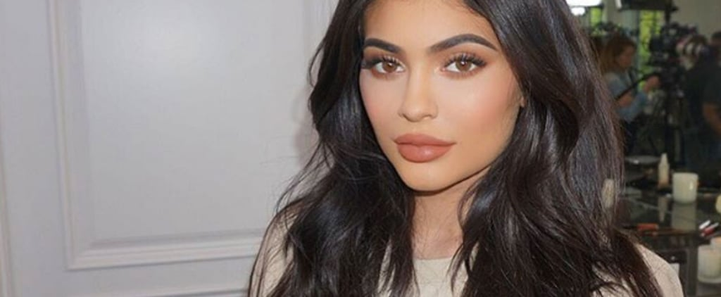 Kylie's 3 New Lip Kits May Be the Most Wearable Shades Yet