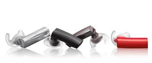 Jawbone Reintroduces a Discreet Bluetooth Headset