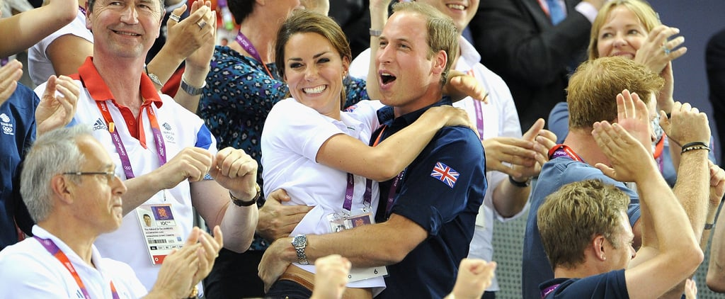 13 Relationship Lessons From Will and Kate