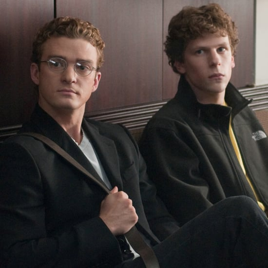 The Social Network Quotes