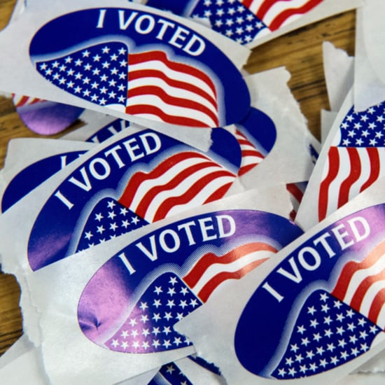 How to Make Sure Your Vote Counts in November