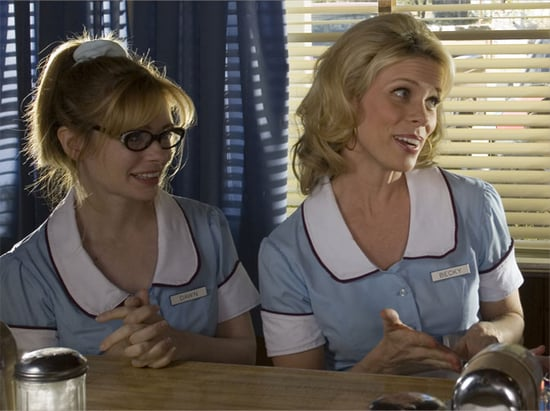 Cheryl Hines to Direct Adrienne Shelly's Final Script